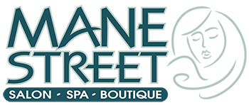 Mane Street Salon, Spa and Boutique - Colfax, Wisconsin